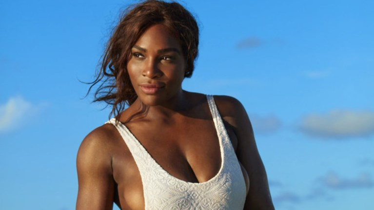 i-serena-gouiliams-epideiknuei-tis-ateleies-tis-sto-sports-illustrated