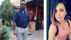 Τραγωδία στην Ανδραβίδα: Ποια είναι η 19χρονη και ο 29χρονος που σκοτώθηκαν