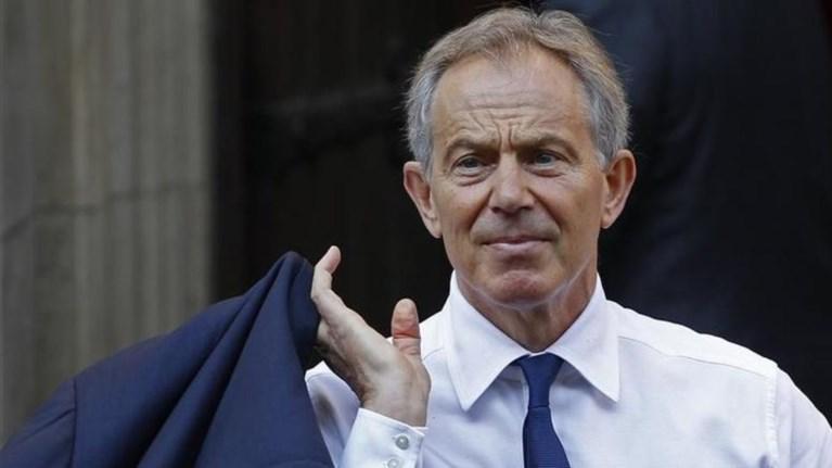 o-toni-mpler-kalei-se-eksegersi-kata-tou-brexit