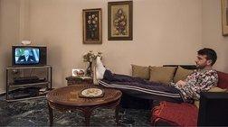 Έκθεση GR80s: Θυμήσου το διαμέρισμα που ζούσαν οι Αθηναίοι το 1987