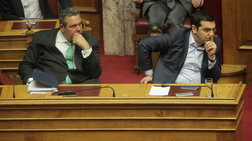 apo-idanikos-kubernitikos-etairos-moutzouris-o-kammenos