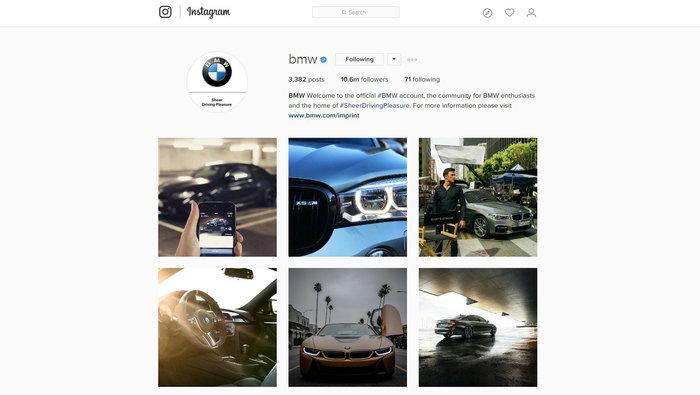 Αυτός ο Γερμανός έχει 10.000.000 followers στο Instagram