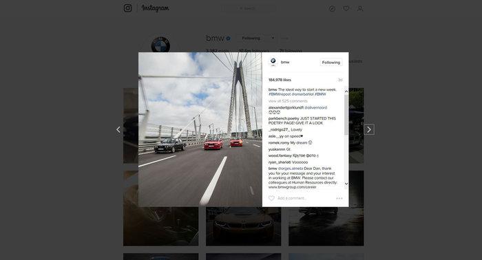 Αυτός ο Γερμανός έχει 10.000.000 followers στο Instagram - εικόνα 2