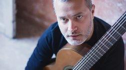 nuevo-guitar-o-panagiwtis-margaris-me-tin-kithara-tou-gia-8-sabbata-sto-imk