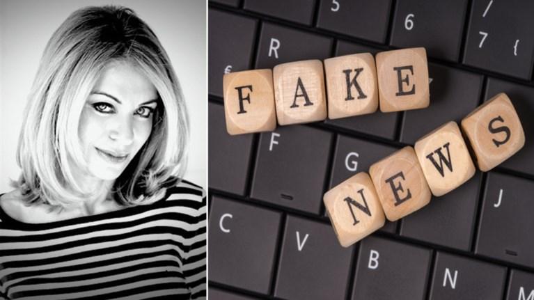 fake-news-mipws-pantreutika-sti-souidia-kai-den-to-kserw