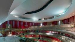 Μπάλτσα και Παπαϊωάννου κάνουν ποδαρικό στη Λυρική - η πρεμιέρα στο Νιάρχος