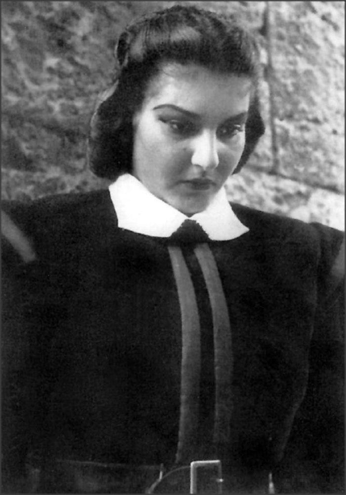 Αφιέρωμα στα ελληνικά χρόνια της Μαρίας Κάλλας, στο Μέγαρο Μουσικής
