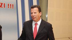 kurtsos-sti-swsti-kateuthunsi-to-xthesino-eurogroup