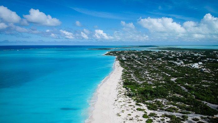 Tripadvisor: Μια παραδεισένια ελληνική παραλία στις 10 καλύτερες του κόσμου - εικόνα 5