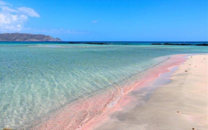Tripadvisor: Μια παραδεισένια ελληνική παραλία στις 10 καλύτερες του κόσμου - εικόνα 12