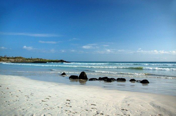 Tripadvisor: Μια παραδεισένια ελληνική παραλία στις 10 καλύτερες του κόσμου - εικόνα 13