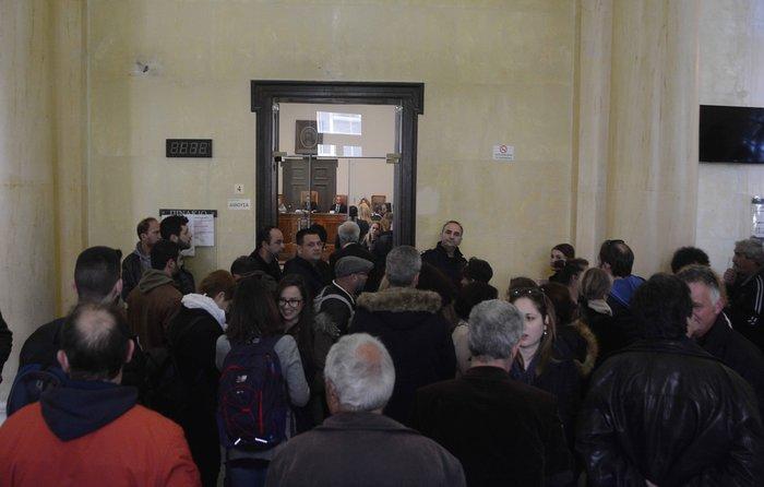 Αθώος ο δήμαρχος Πάτρας Κώστας Πελετίδης [ΕΙΚΟΝΕΣ] - εικόνα 4