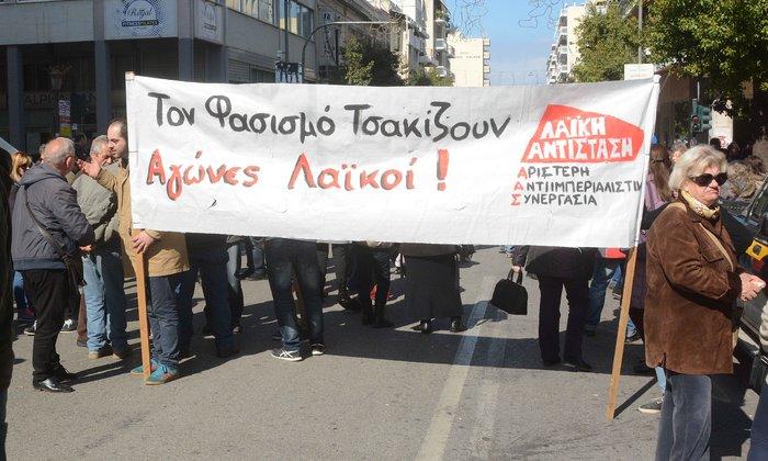 Αθώος ο δήμαρχος Πάτρας Κώστας Πελετίδης [ΕΙΚΟΝΕΣ] - εικόνα 6