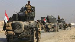 oi-irakines-dunameis-anakatelaban-to-aerodromio-tis-mosoulis