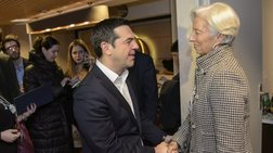 epikoinwnia-tsipra-me-lagkarnt-gia-to-elliniko-xreos