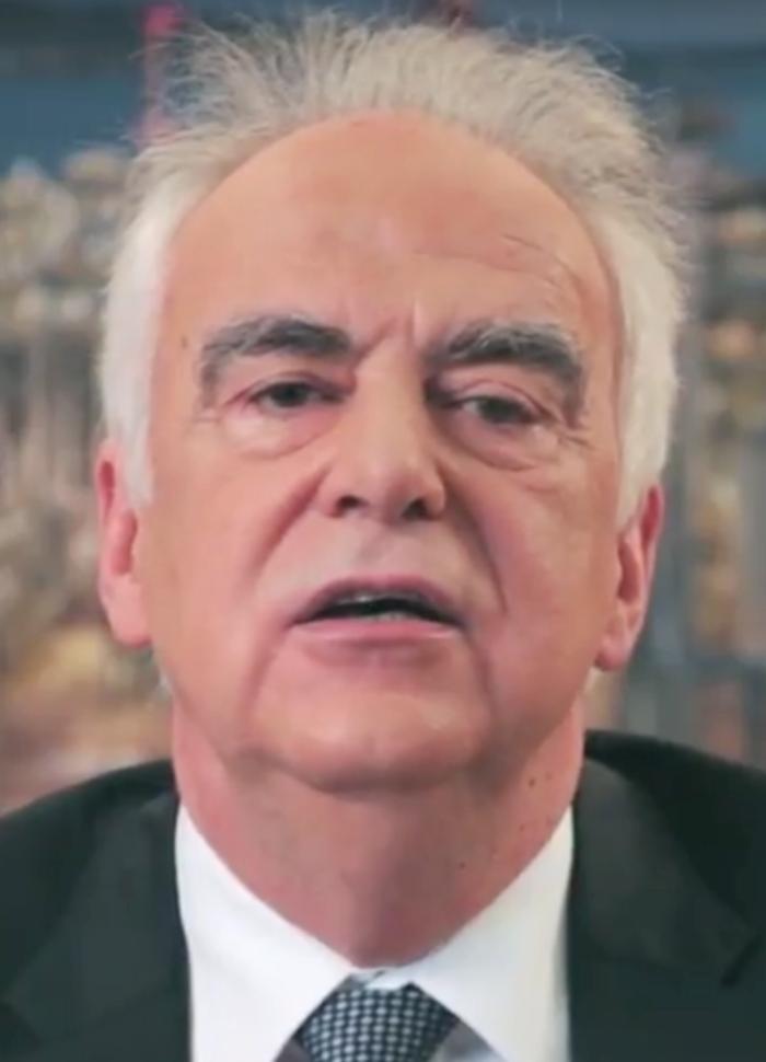 Ρεκόρ κερδών ανακοίνωσε για το 2016 ο Ομιλος Ελληνικά Πετρέλαια - εικόνα 2