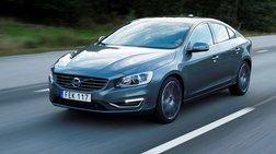 Volvo Now 2017 με νέες εκδόσεις Livtech και πολλαπλά προνόμια