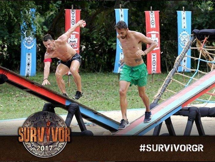 Αυτός θα είναι ο νικητής του Survivor - Το μεγάλο φαβορί...
