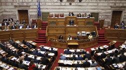 pur-omadon-apo-tin-antipoliteusi-gia-tin-omilia-tsipra-sti-bouli