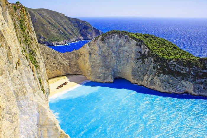 TripAdvisor: Αυτές είναι οι 10 καλύτερες παραλίες της Ελλάδας - εικόνα 6
