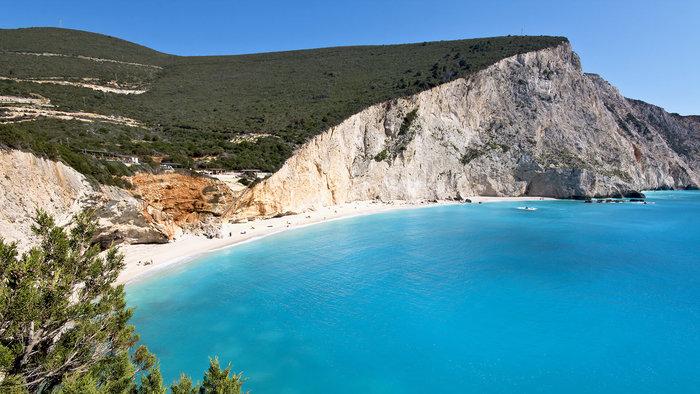 TripAdvisor: Αυτές είναι οι 10 καλύτερες παραλίες της Ελλάδας - εικόνα 8