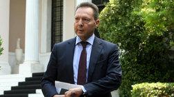 «Αν καθυστερήσει η αξιολόγηση θα χαθεί η έξοδος από την κρίση»