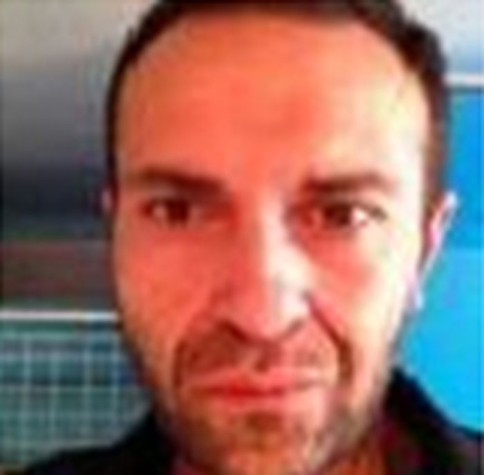 Ποιοι είναι οι «most wanted» έλληνες καταζητούμενοι
