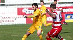 super-league-platanias-asteras-tripolis-3-0