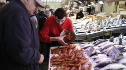 Πως θα λειτουργήσει η αγορά την Καθαρά Δευτέρα- Ολονυκτία στη Βαρβάκειο