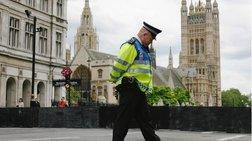 Ο ISIS σχεδιάζει χτυπήματα σε ολόκληρη τη Βρετανία