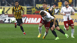 super-league-aittiti-i-aek-sto-oaka-nikise-tin-ael-me-3-0