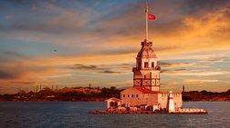 Καμπανάκι του ΔΝΤ στην Τουρκία για την μείωση του τουρισμού