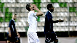 super-league-lebadeiakos---pas-giannina-2-1