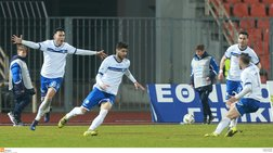 super-league-iraklis-paok-1-1