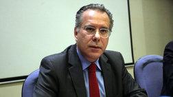 Αντιδρά η αντιπολίτευση στην απάντηση Καμμένου στον Τσαβούσογλου