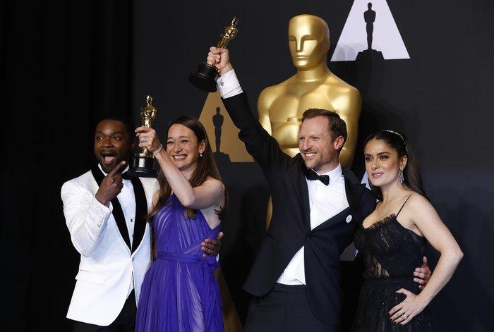Οσκαρ 2017: Οι μεγάλοι νικητές, οι χαμένοι και η τεράστια πανωλεθρία - εικόνα 8