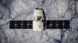 i-spacex-stelnei-tous-prwtous-touristes-sti-selini