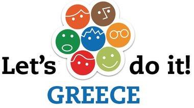 lets-do-it-greece-i-parea-twn-paidiwn-pou-enwnei-oli-tin-ellada