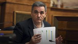 tsakalwtos-stoxos-sto-eurogroup-tou-martiou-na-kleisoun-metra--antimetra