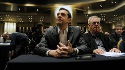 politico-o-aleksis-tsipras-kai-to-problima-twn-100-dis-eurw