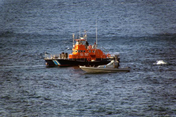 Νεκροί εντοπίστηκαν οι τρεις αγνοούμενοι ψαράδες στην Ρόδο - εικόνα 8