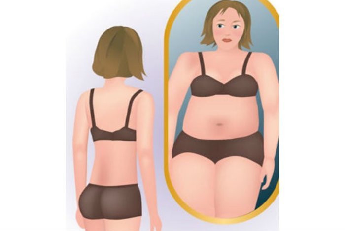 Όλα όσα θέλετε να μάθετε για τις διατροφικές διαταραχές - εικόνα 3
