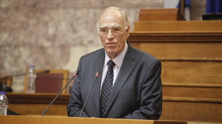lebentiso-tsipras-na-enimerwsei-tous-arxigous-prin-kleisei-i-sumfwnia