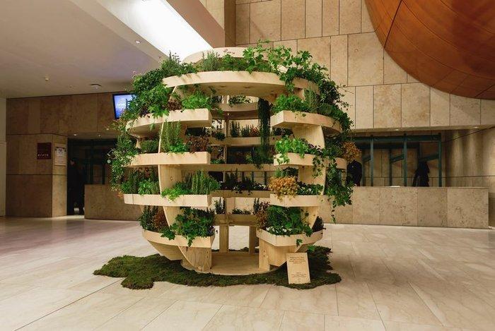 Φτιάξτε έναν ολάνθιστο κήπο με δωρεάν οδηγίες από την ΙΚΕΑ - εικόνα 10