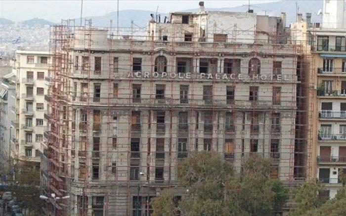 Εξαγγελίες Κονιόρδου για Αμφίπολη, επιχορηγήσεις και προσλήψεις - εικόνα 2