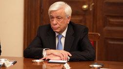 paulopoulos-to-eurogroup-den-perilambanetai-stous-thesmous-tis-ee