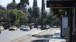 xwris-tram-isap-kai-metro-kai-tin-paraskeui-i-athina