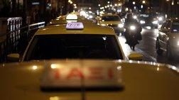 ti-deixnoun-oi-ereunes-tis-elas-gia-ton-maniako-dolofono-tou-odigou-taksi