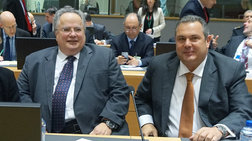 nd-sumfwnei-o-kotzias-me-upetha-gia-to-thermo-epeisodio