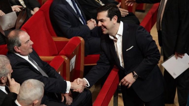 o-tsipras-kolakeuei-karamanli-meimarakithabei-kuriako